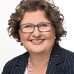 Dr. Hilke Sudergat