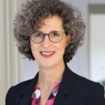 Dr. Sabine Küsters