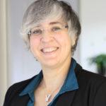 Dr. Natalia Balcazar