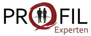 PROFIL-Experten Logo