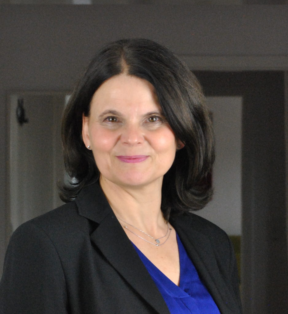 Marion Linka-Mukbel