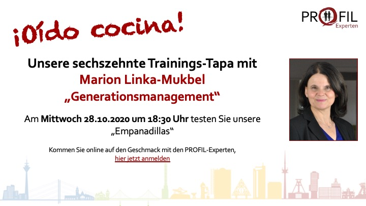 sechszehnte_Trainings-Tapa